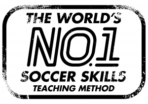 футболна методика